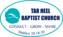 Tar Heel Baptist Church